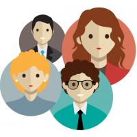 pomoc psychologiczna dla firm
