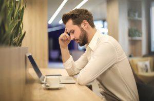 pomoc psychologiczna dla pracowników firm