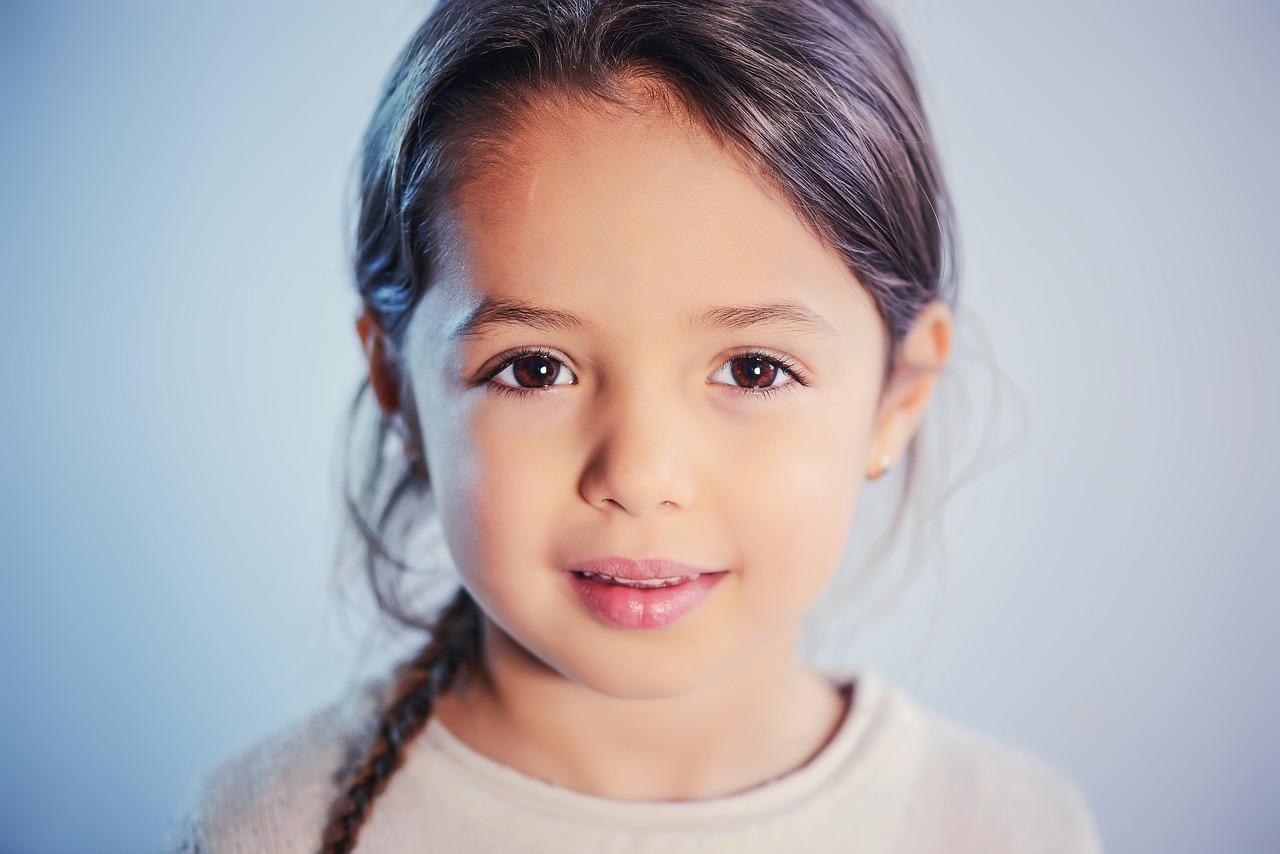 psycholog dla dzieci gliwice