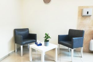psychoterapia gliwice, psychoterapeuta gliwice, dobry psychoterapeuta w gliwicach, gabinet psychoterapeutyczny