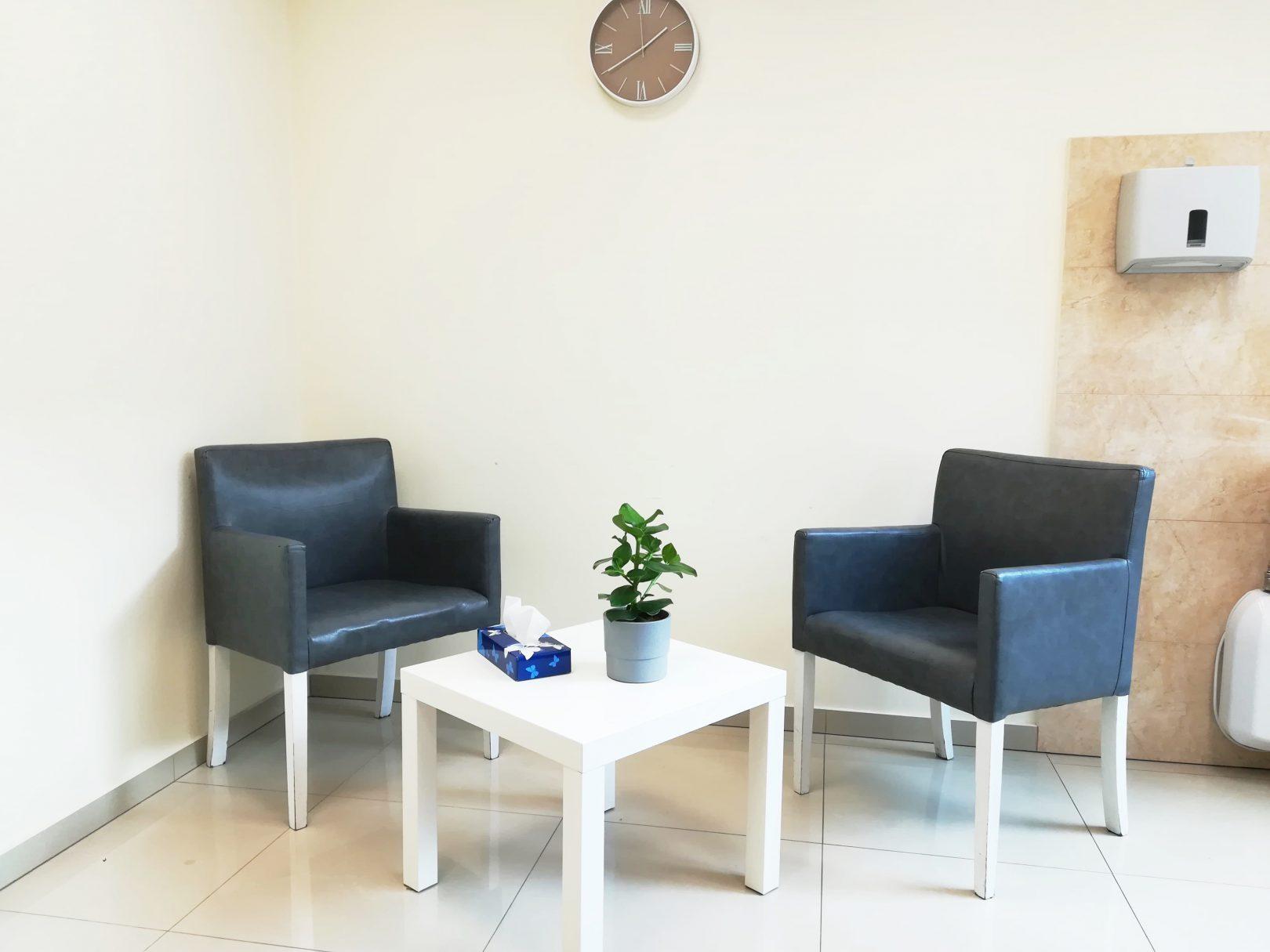 psychoterapia gliwice, psychoterapeuta katowice, dobry psychoterapeuta w gliwicach, gabinet psychoterapeutyczny katowice