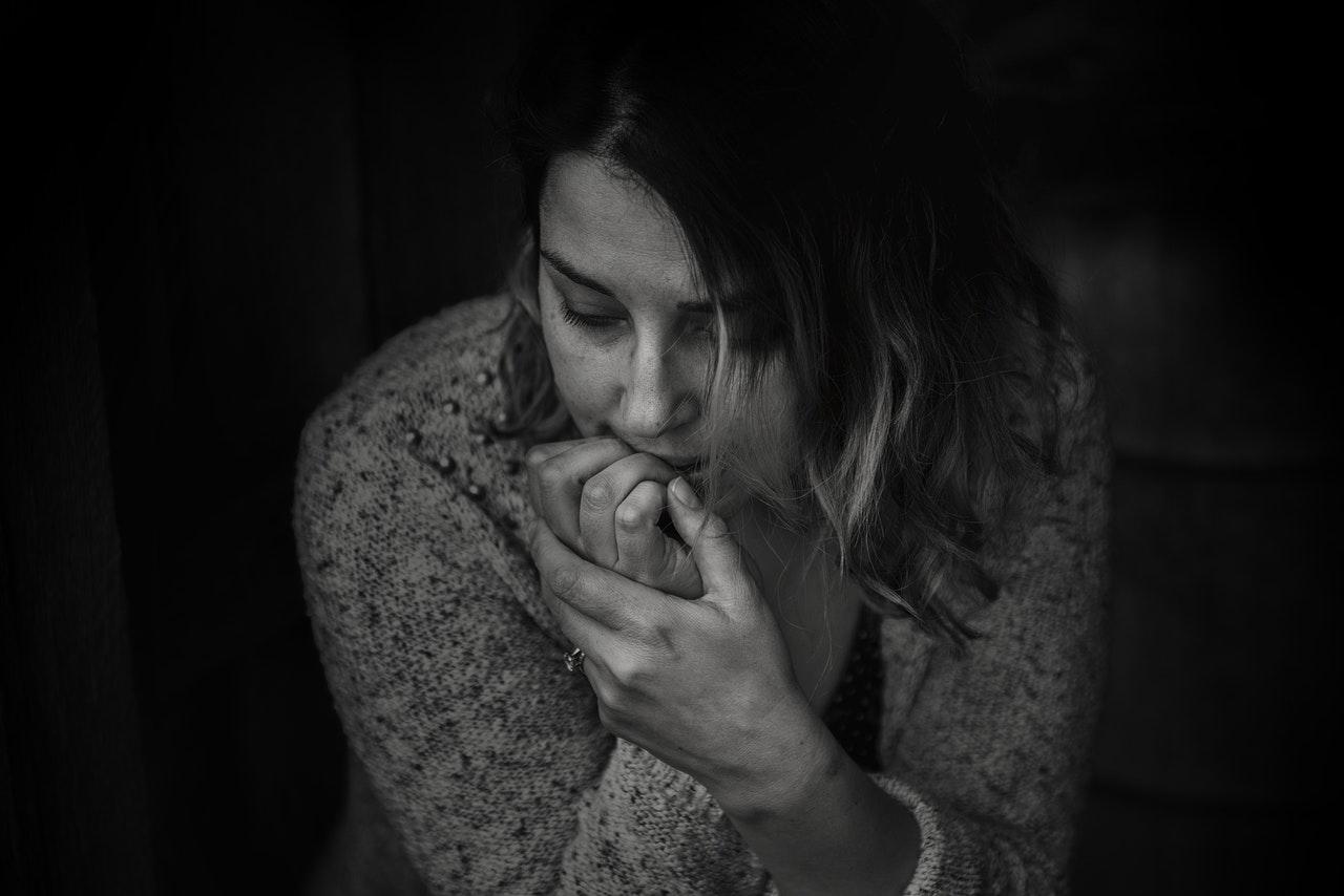 psychiatra gliwice katowice psychiatra dla dorosłych gliwice katowice dobry psychiatra w gliwicach i katowicach
