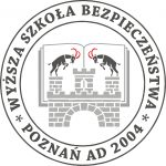 wyższa szkoła bezpieczeństwa wgliwicach