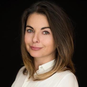 magdalena turek psycholog katowice