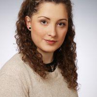 Barbara Polańska