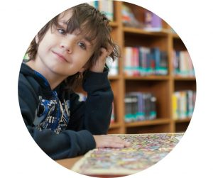 psycholog dziecięcy katowice