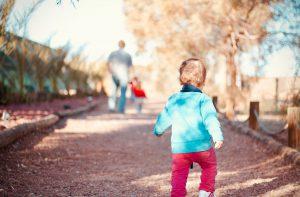 rehabilitacja dzieci iniemowląt gliwice
